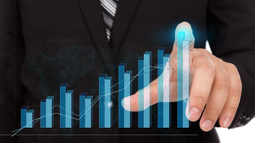 Advanced Productive Milli Endustri Financing Package