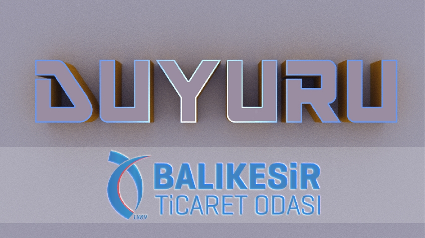Balıkesir People Management Summit