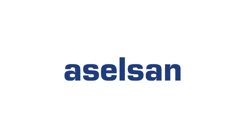 ASELSAN Nationalization Studies