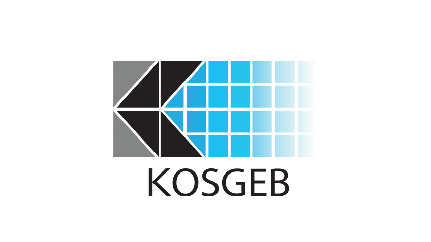 KOSGEB Financing Support Program